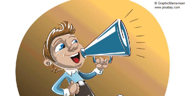 LinkedIn Events: Event Vermarktung über LinkedIn