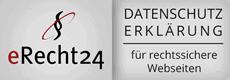 erecht24-siegel-datenschutz-marenkoeppen