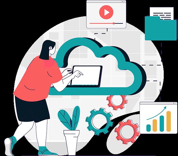 Channel Marketing für IT Hersteller und ISVs
